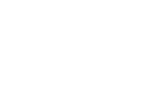 need for speed heat logo transparent