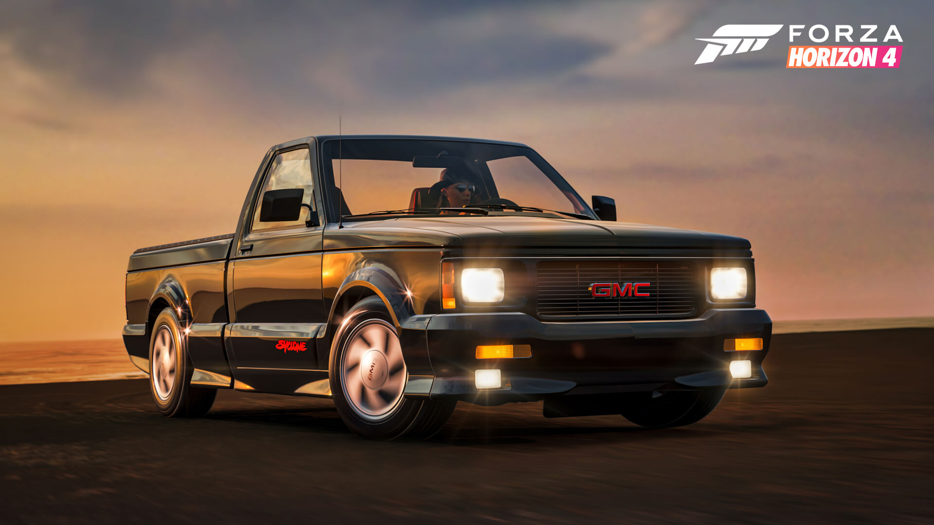 Forza Horizon 4 Series 28 Update Now Available ...