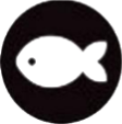 Fiskesaus