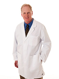 Dr. Nicholas Hollenkamp