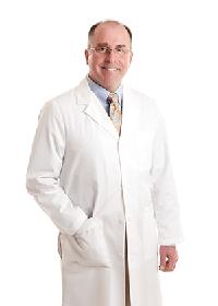 Dr. Bill Solik