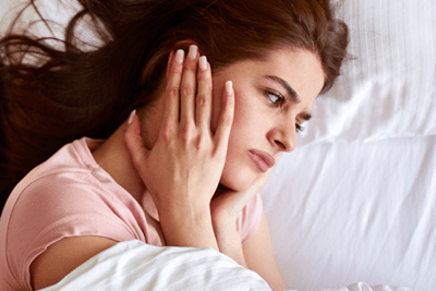 50 to 70 million US adults have a sleep disorder