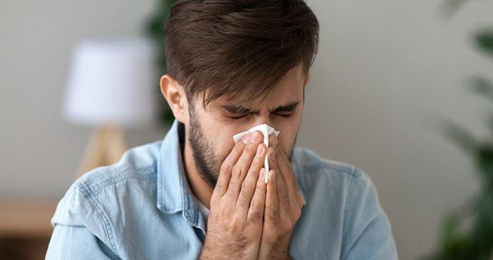 Sinus Pressure Relief In Indianapolis