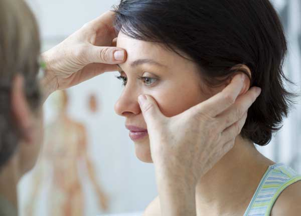Chronic Sinus Infections are treated daily with the help of our highly trained physicians