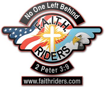 faithriders-logo