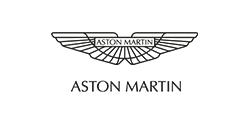 as-logo