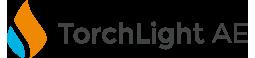 Torchlight Nav Icon