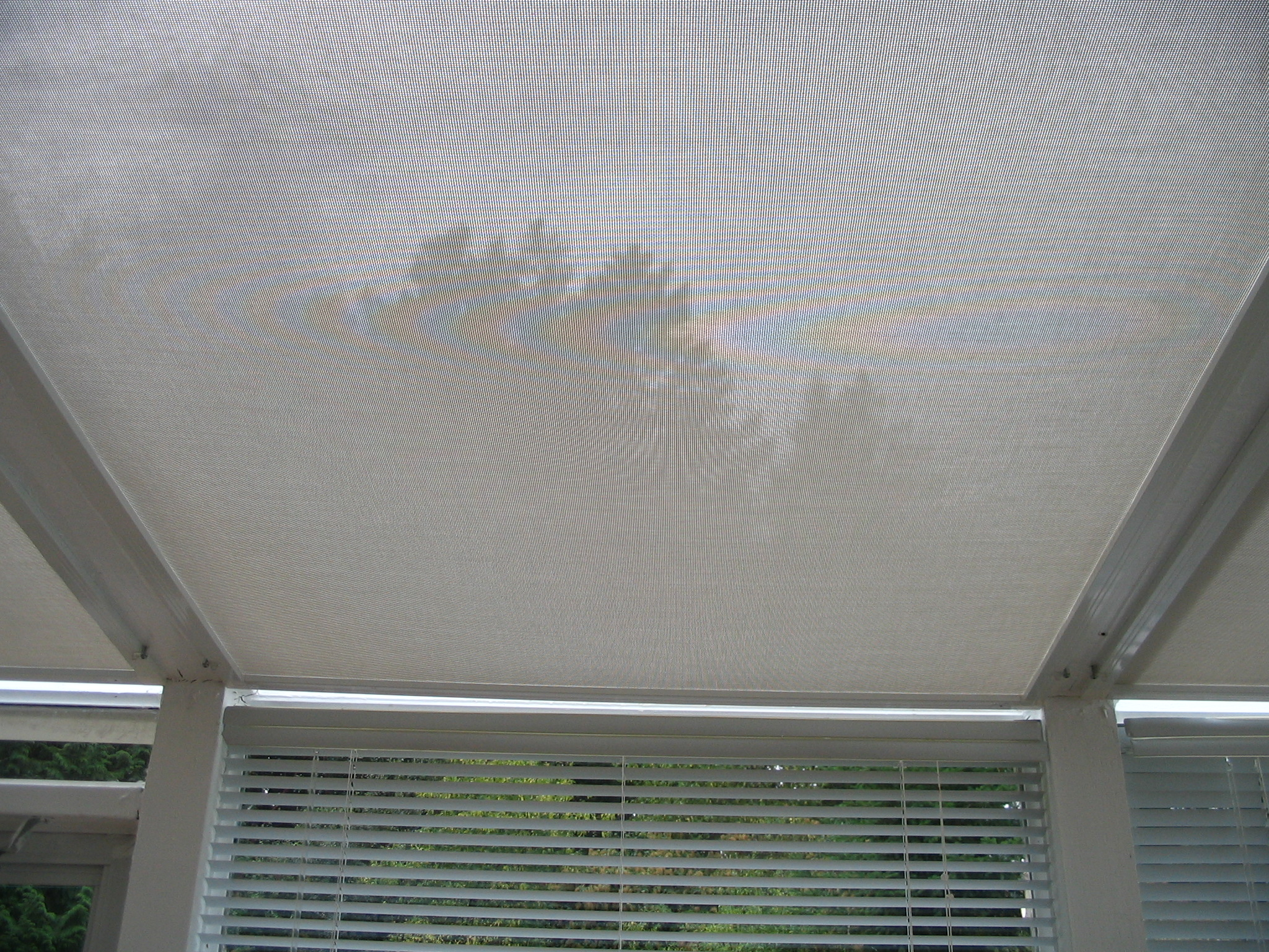cover make velux how roman to office windows for blinds skylight pin
