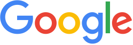 Google quality assurance process with PlayVox