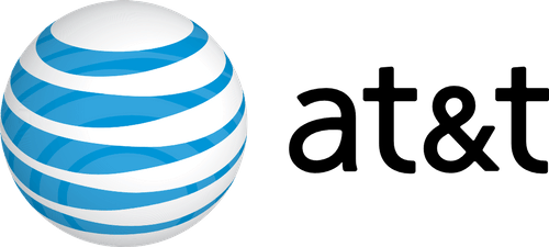 AT&T quality assurance process with PlayVox