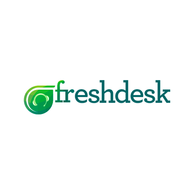 Quality Assurance for freshdesk