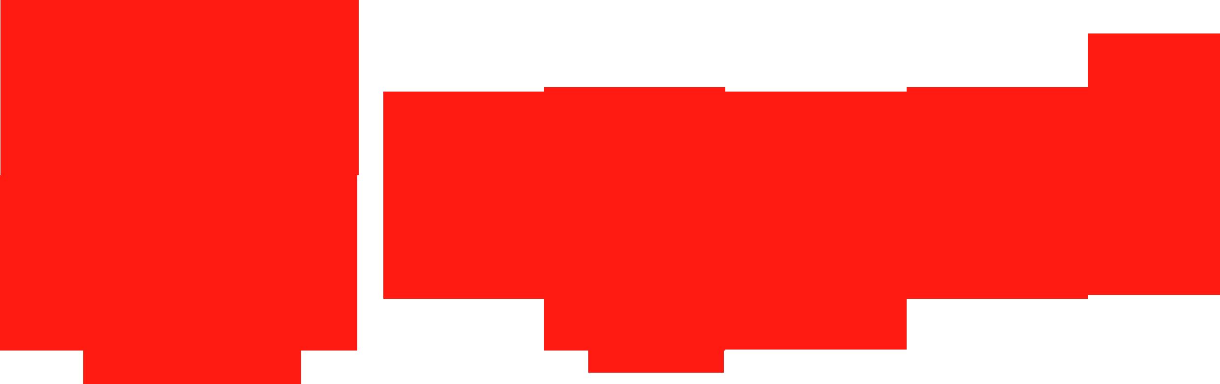August playvox customer using quality to improve customer service