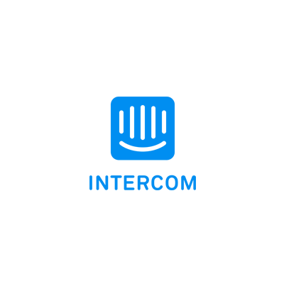 Quality Assurance for Intercom