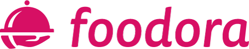 Foodora service quality assurance software