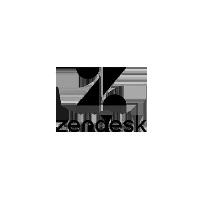 Quality Assurance for Zendesk