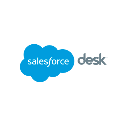 Quality Assurance for Salesforce desk