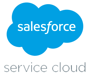 Quality assurance software for Salesforce