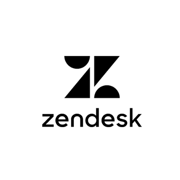 quality assurance software for zendesk