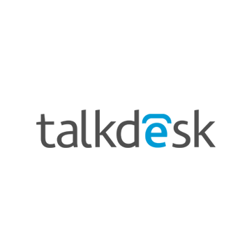 quality assurance software for Talkdesk