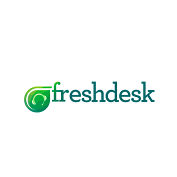 quality assurance software for Freshdesk