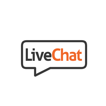 quality assurance software for LiveChat