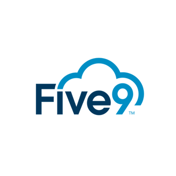 quality assurance software for Five9