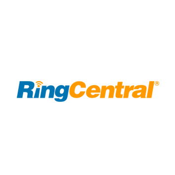 quality assurance software for RingCentral
