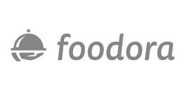 Foodora Quality Assurance process