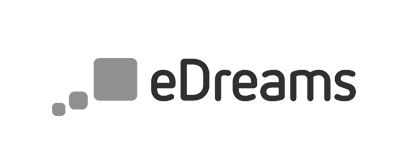 eDreams quality assurance software and process