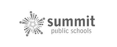 summit public schools quality assurance process