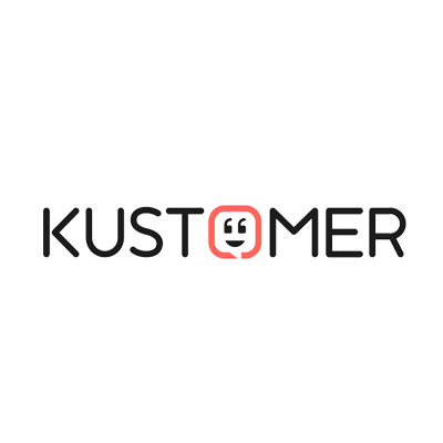 Quality Assurance for Kustomer