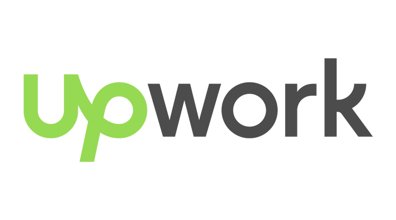 Upwork quality assurance process with PlayVox
