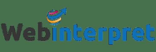 Summit learning platform quality assurance software