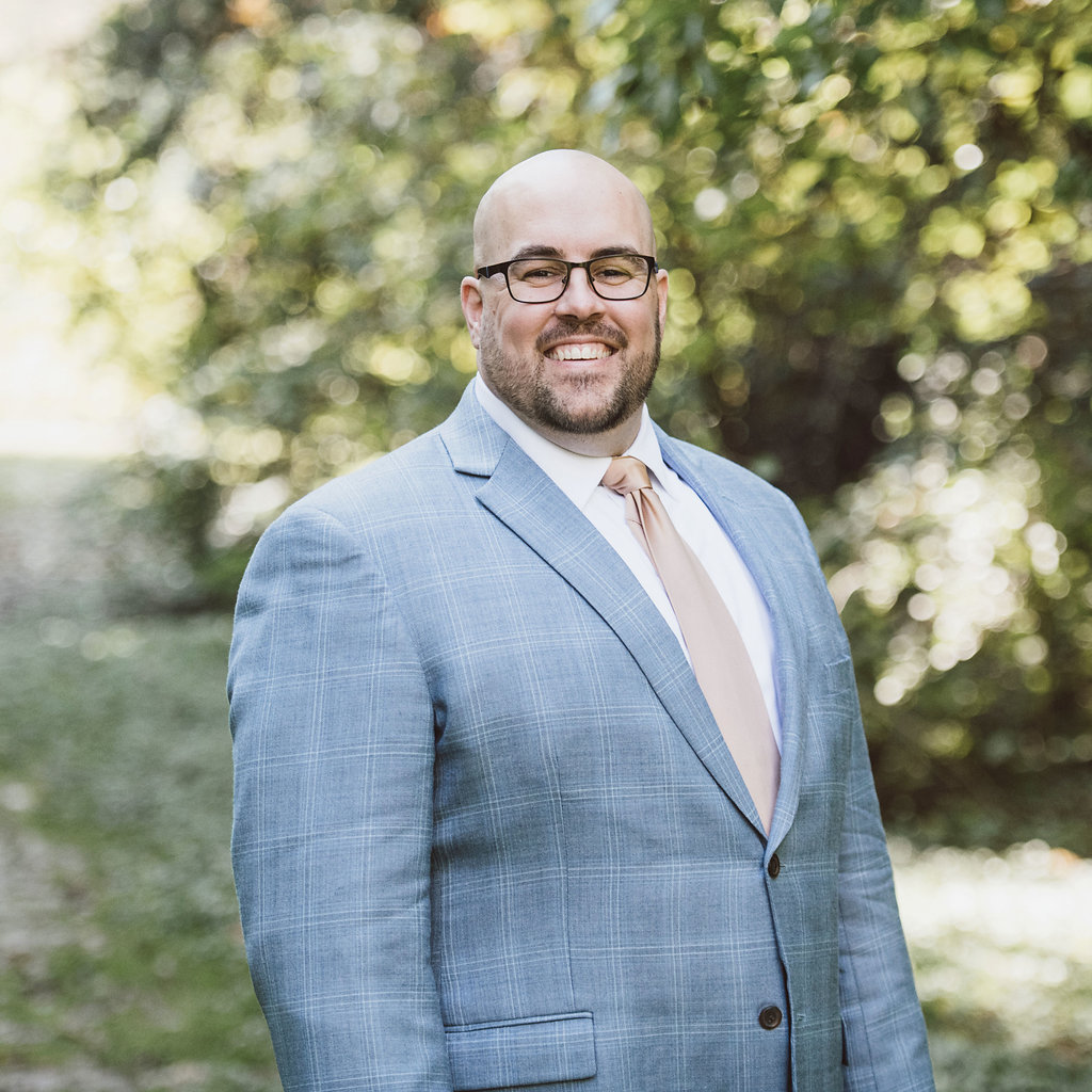 Barry Bigelow is the Lead Advisor at the Great Waters Financial Duluth office