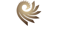 Kaffistova logo