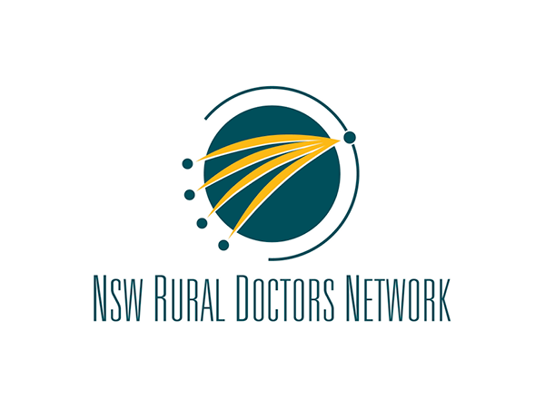 NSW Rural Doctors Network