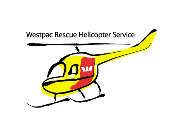 Westpac Rescue Helicopters