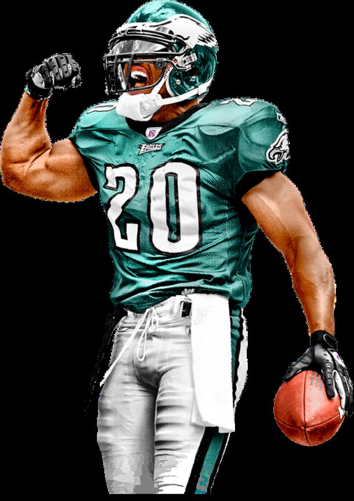 BetQL NFL Player