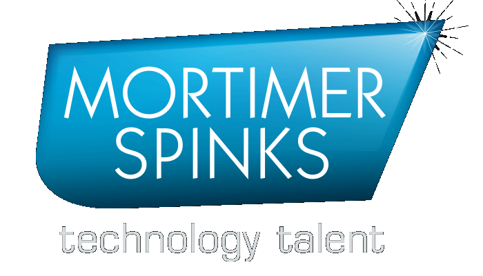 Mortimer Spinks Logo
