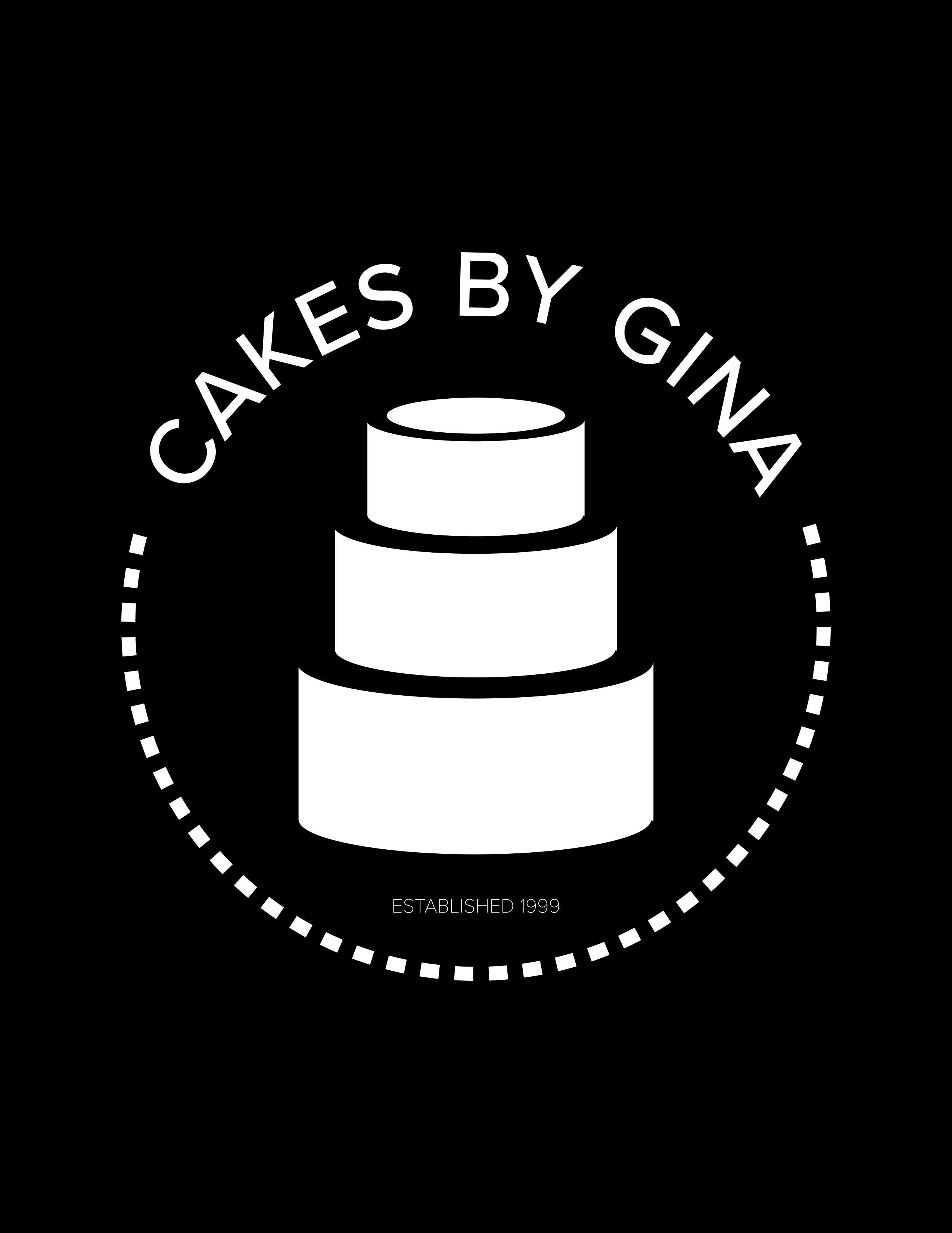 Wedding cakes blue springs missouri zip code