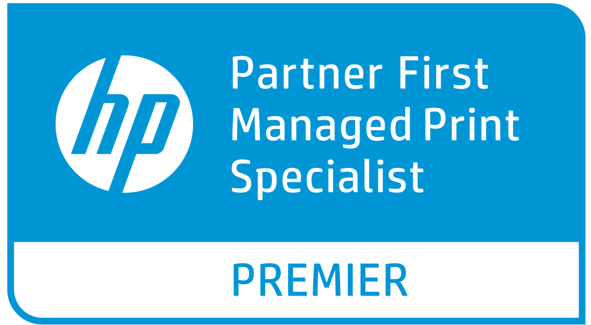Copier World NZ HP Partner