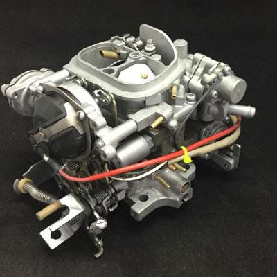 Carburetor Exchange | Rebuilt Carburetor Specialists
