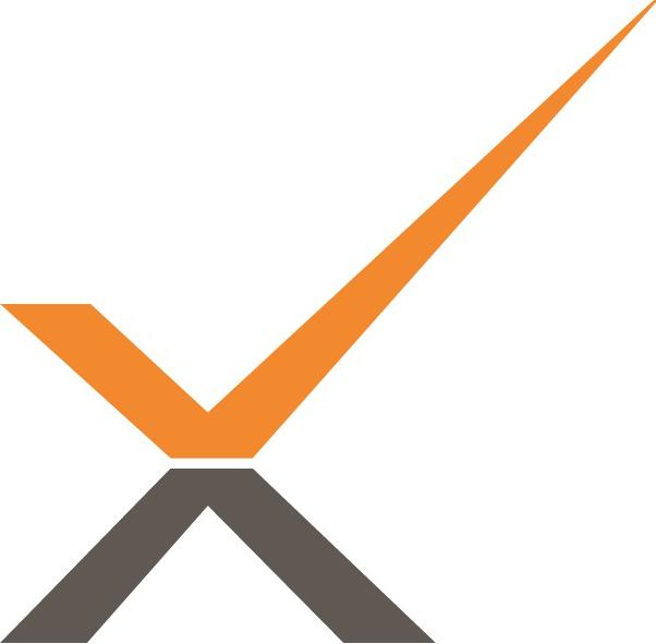 The Lexcom X
