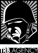 Tap Rack Bang logo