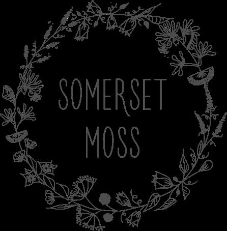 Somerset Moss