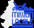 Logo Mission Locale Saint Nazaire