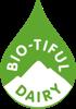 Bio-tiful Dairy