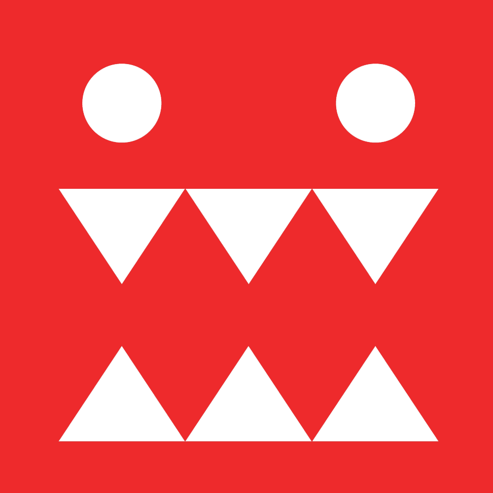 Beast Footer Logo