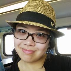 Grace Lau