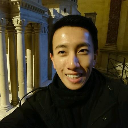 Kao-wei Chen